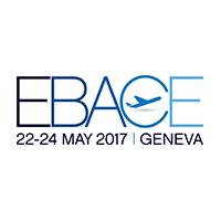 Myhandling EBACE 2017