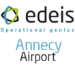 Annecy-Airport-partner