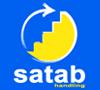 SATAB FBO partner