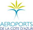 Aéroports de la cote d'azur partner