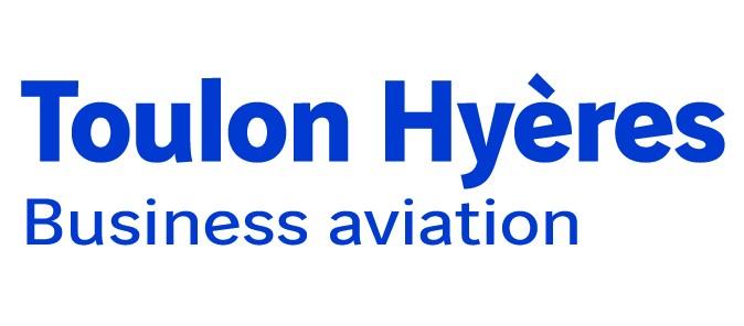 Toulon Executive Aviation