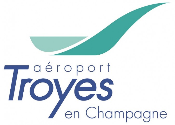 Troyes Airport FBO Software