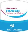 Rouen Airport Partner