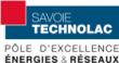 Savoie Technolac Partner